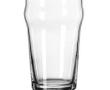 Item 4810 - Ly thủy tinh Libbey English Pub glass - 296ml