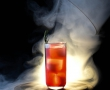 Item 925951 - Ly thủy tinh Libbey Madison BX/6 Beverage 29cl - 290ml
