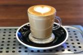 Tách thuỷ tinh Acapuclo ( 924640) CAPPUCCINO - Đậm vị hương cafe nổi tiếng từ Ý