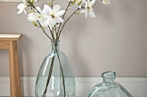 Bộ bình hoa Simplicity của Vidrios San Miguel - sự lựa chọn hoàn hảo cho người yêu thích cắm hoa
