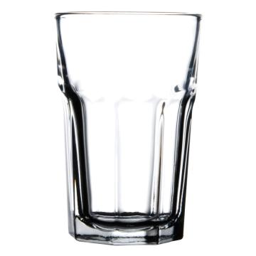 Item 15237 - Ly thủy tinh Gibraltar Beverage (Duratuf) - 296ml