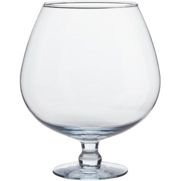 Item 1722511 - Ly thủy tinh Grande Brandy, 11.4 - 7.5 Lít