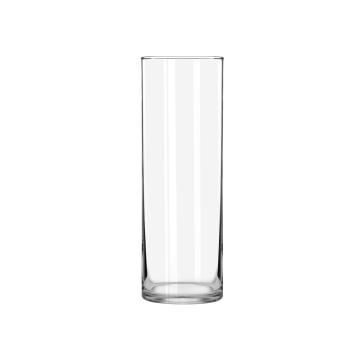 Cylinder Vase 10