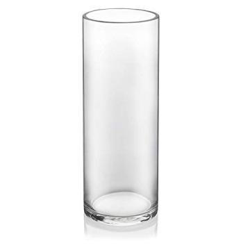 Cylinder, 15