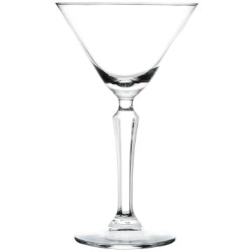 Ly thủy tinh Libbey Spksy Martini