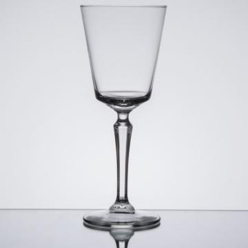 Ly thủy tinh Libbey SPKSY cocktail