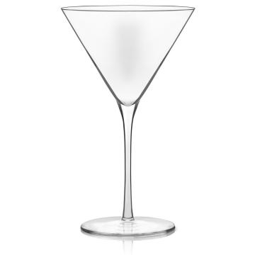Item 9136 - Ly thủy tinh Reserve Renaissance Martini - 296ml