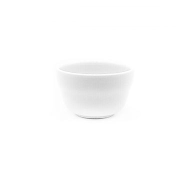 Item 35775 - Cupping Bowl - 240ml