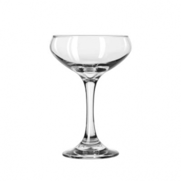 Item 3055 - Ly thủy tinh Perception Cocktail Coupe - 251ml