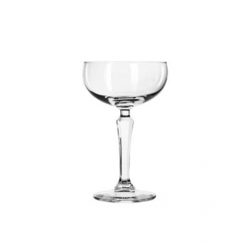 Item 601602 - Ly cocktail Spksy Coupe - 247ml