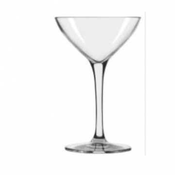 Item 9251- Ly thủy tinh Circa Cocktails Cocktail Glass - 148ml