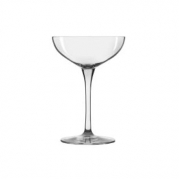 Item 9253 - Ly thủy tinh Circa Cocktails Coupe - 236ml