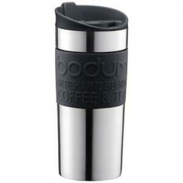 Item 11067-01_Coffee maker, vacuum,