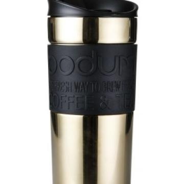 Item 11068-17S_Bình giữ nhiệt Travel Mug - 350ml