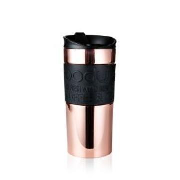 Item 11068-18S_Travel Mug - 350ml