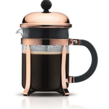 Bình Pha Coffee Chambord 0.5L Copper