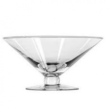 Item 1789306 - Ly thủy tinh Grande Footed Bowl - 1387ml