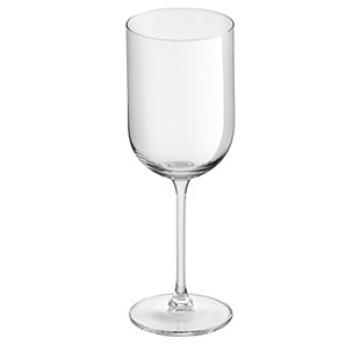Item 314021_Ly rượu vang Yarra set/4 - 320ml