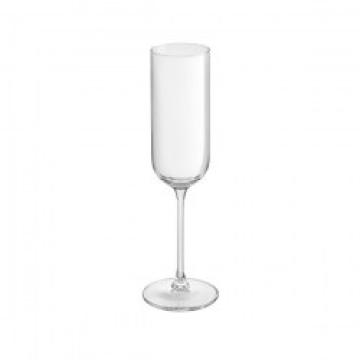 Item 314052_Ly rượu vang Yarra set/4 - 110ml
