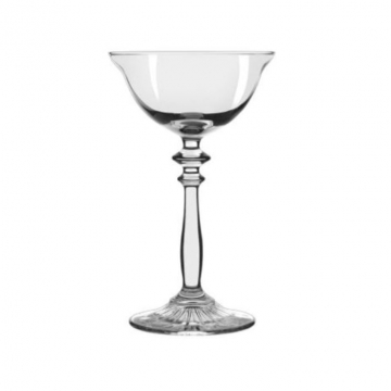 Item 501407 - Ly cocktail Vintage 1924 Coupe - 245ml