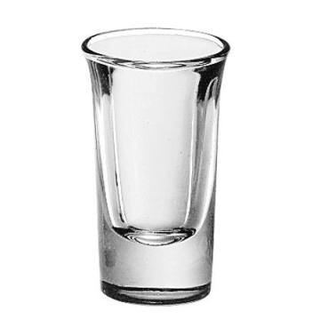Item 5031- Ly thủy tinh Libbey Whiskey - 30ml