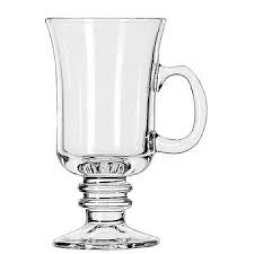 Item 5295 - Ly thủy tinh Irish Coffee - 244ml