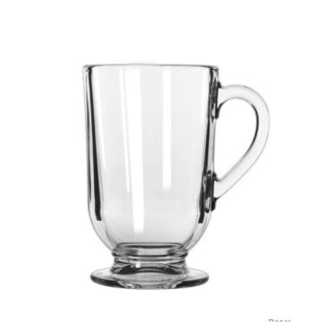 Item 5304 - Ly thủy tinh Irish Coffee - 311ml
