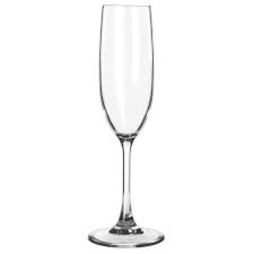 Item 92415 - Ly champagne nhựa Tritan Infinium Flute - 192ml