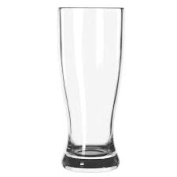 Item 92417 - Ly bia nhựa Tritan Infinium Pilsner - 414ml