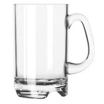 Item 92419 - Ly bia có quai nhựa Tritan Infinium Mug - 473ml