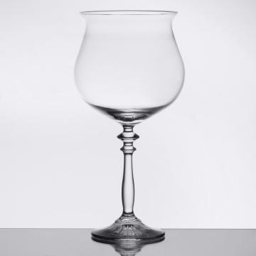 Ly thủy tinh Libbey Vintage 1924 BX/12 Gin Tonic