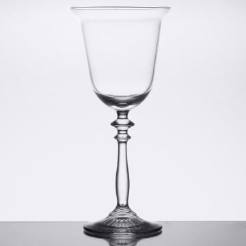 Ly thủy tinh Libbey Vintage 1924 BX/12 Wine
