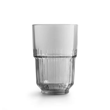 Ly thủy tinh Libbey LINQ Beverage BX/12 41,4 cl