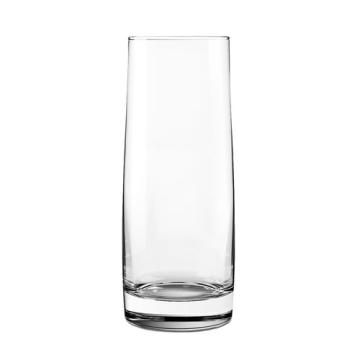 Ly thủy tinh Libbey Stark BX/12 Beverage 35 cl