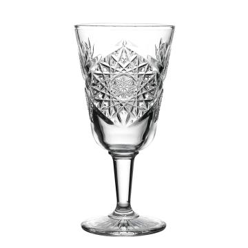 Ly thủy tinh Libbey Hobstar Wine BX/12 30 cl