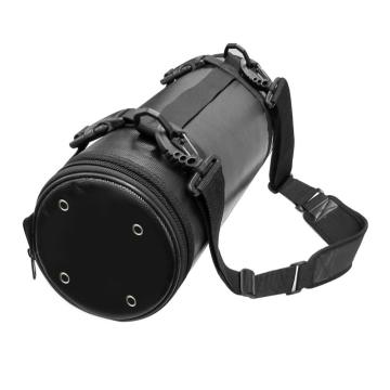 Item 46/BBR - Case - Túi đựng dụng cụ Uberbartools màu đen
