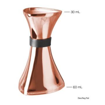 Item 46/Promegjig-LC-World_Shot đong 30/60ml - Copper