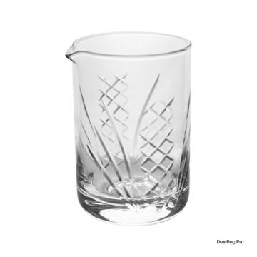 Item 46/X-058_Komugi Mixing Glass - 560ml