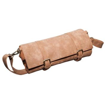 Item 46/Lux-Case_Leather Lux Case