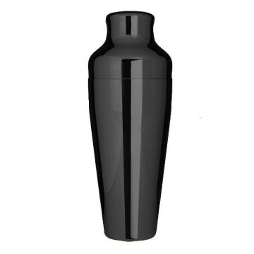 Dụng cụ lắc M Shaker Black 600 ml