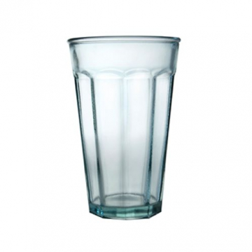 Item V2230 - Ly thủy tinh VASO CASUAL ALTO - 500ml