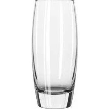 Item 2343 - Ly thủy tinh Endessa Beverage - 296ml