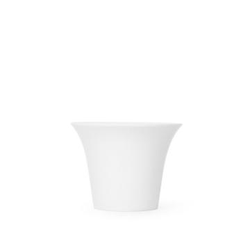 Item CALAWHT180C - Cala 6oz Tasting Cup - 180ml