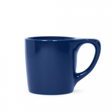 Item LINOBLU300C - LINO Coffee Mug - Dark Blue - 300ml