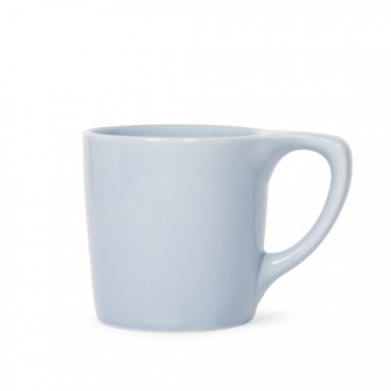 Item LINOPER300C - LINO Coffee Mug - Periwinkle - 300ml