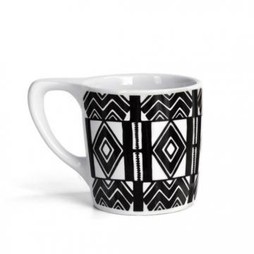 Item LINOMIR300C - Lino coffee mug Miramar - 300ml