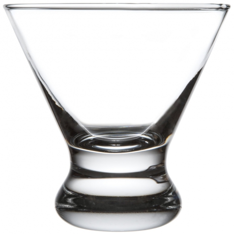 Ly thủy tinh Cosmopolitan Glasses 244ml s0