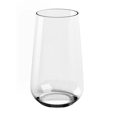 Ly thủy tinh Libbey Refine Beverage BX/6 35 cl s0