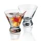 Item 400 - Ly thủy tinh Cosmopolitan Glasses - 244ml 2